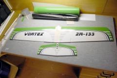 Vortex_70