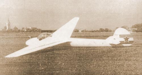 KB-1 Triglav