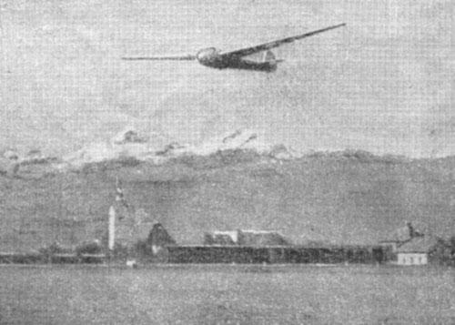 KB-1 v Lescah