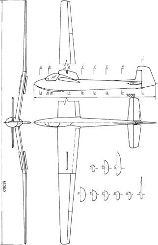 KB-2 Udarnik