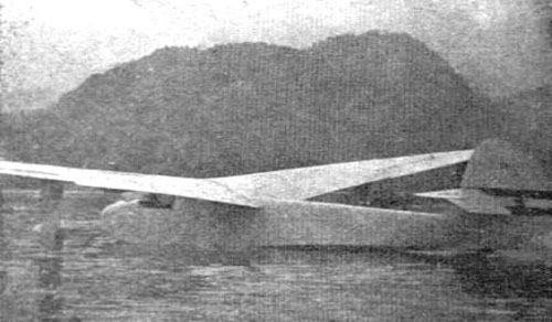 KB-3 Jadran