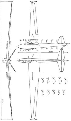 KB-5 Triglav
