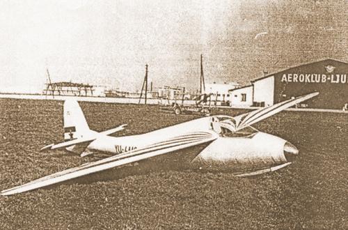 KBL-14 Mačka