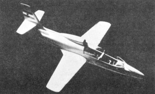 KBL-12