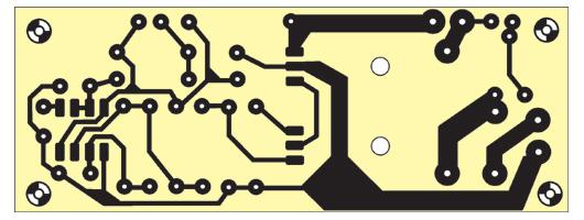 tiskano vezje