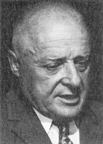 Anton Kuhelj