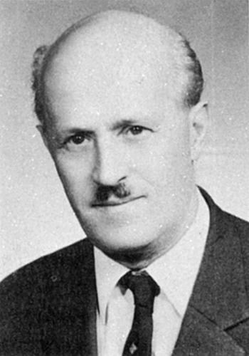 Boris Cijan