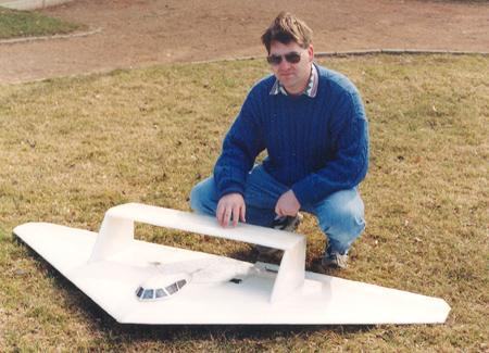 Model B2