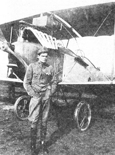Jurij Kraigher