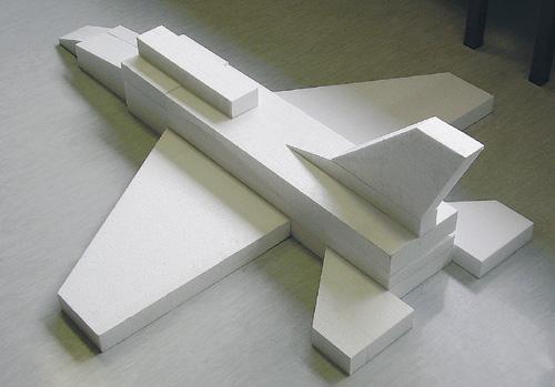 Izrezani bloki
