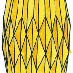 Lampijončki
